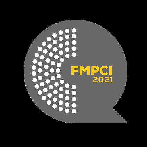 FMPCI 2021