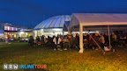 NRW-Inlinetour_2014_08_16-213824_Claus.jpg