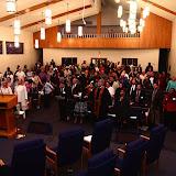 2009 MLK Interfaith Celebration - _MG_8080.JPG
