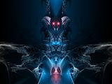 Hell Of Dangerous Daemon