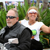 8th Annual Treasure Coast Bike Fest