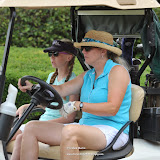 OLGC Golf Tournament 2015 - 038-OLGC-Golf-DFX_7199.jpg