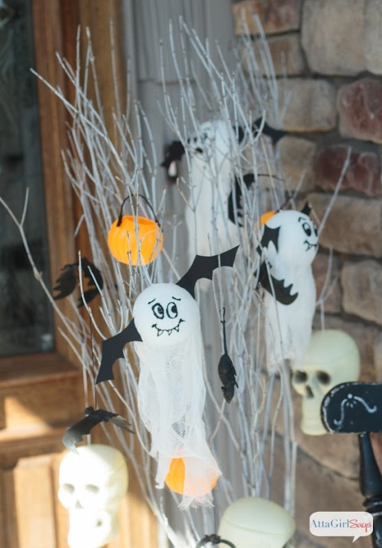 batty-ghosts-halloween-craft-ideas-3