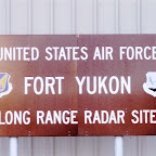 fort-yukon.jpg
