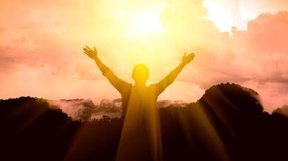 Đọc lại những điều kỳ diệu (Lễ Dâng Chúa Giêsu trong đền thánh)