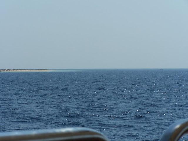 Egypte-2012 - 100_8657.jpg