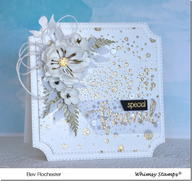 bev-rochester-whimsy-stamps-speckled-heart-&-youre-too-kind2