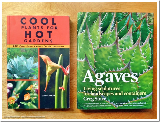 160115_GregStarr_books