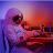 Buck Bazhaw avatar image