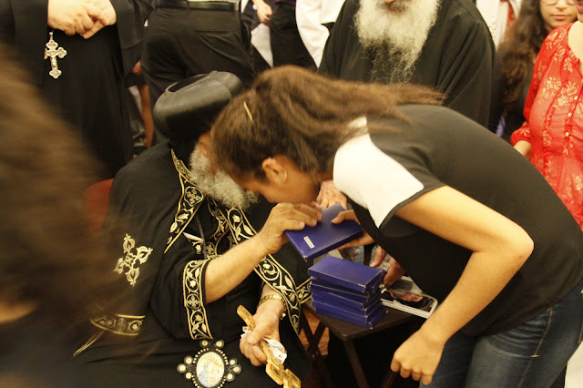 H.H Pope Tawadros II Visit (4th Album) - _MG_1645.JPG