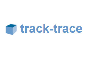 Check airline cargo track