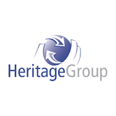 Heritage Group S.A.S
