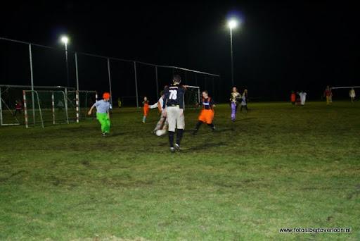 Carnaval voetbal toernooi  sss18 overloon 16-02-2012 (13).JPG