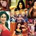 Dirty Secrets of Bollywood | बॉलीवुड का नंगा सच