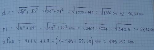 problema_4
