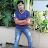 Chetan Lal avatar image