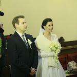 Esküvő - Szurkos Sámuel és Csicsák Lucia_2015