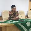 Ibadah Haji Dibatasi, Begini Himbauan Muhammadiyah