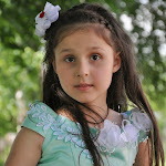 2013.06.myrosya_7.jpg