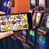 Playing the Daftar Di Situs Judi Online Casino Game