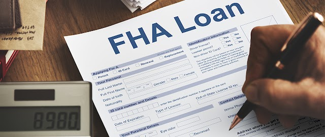 Understand More About FHA Loan Requirements And Rules