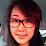 Jennifer Duong's profile photo
