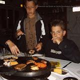 Jelles,Sietse en Gert-Johan