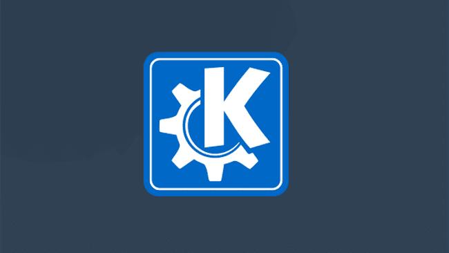 kde-logo.png