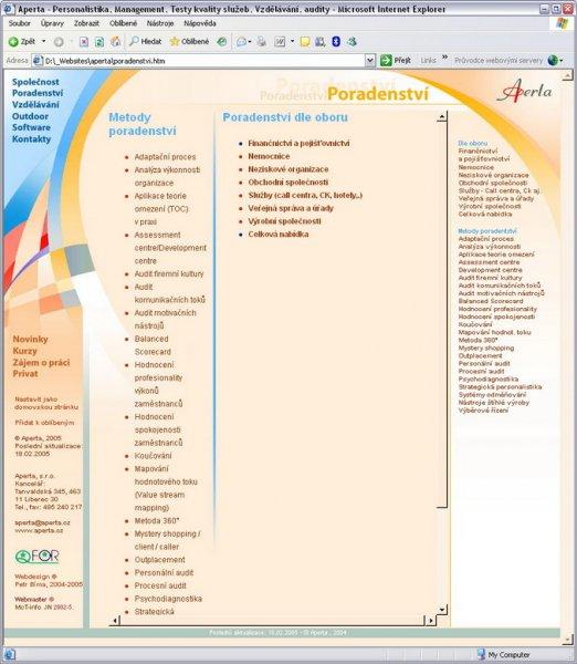 petr_bima_web_webdesign_00011