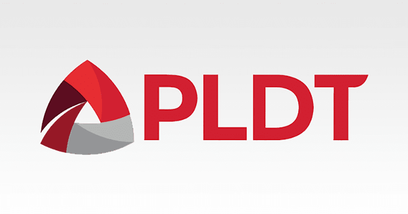 PLDT's home broadband service now covers 46% of the Philippines!