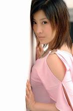 Wang Yajie China Actor