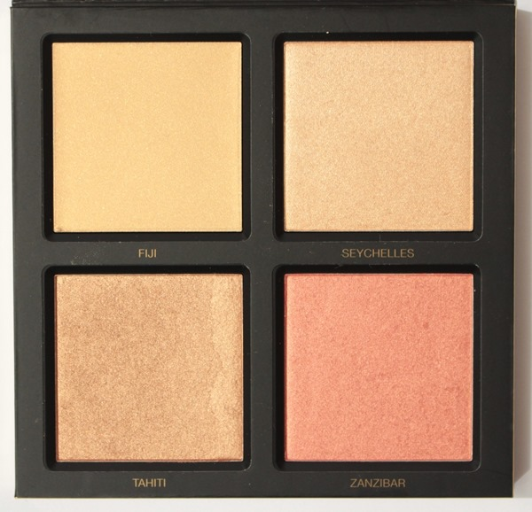 GoldenSands3DHighlighterPaletteHudaBeauty7