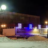 Зимний Суворов - Image00005.jpg