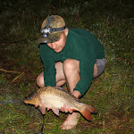 20150729_Fishing_Zhilianka_017.jpg