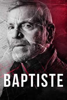 Baixar Série Baptiste 1ª Temporada Torrent Grátis