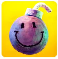 BombSquad 1.4.60 Pro Edition Mod Apk
