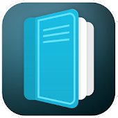 Just Book Reader (eBook)