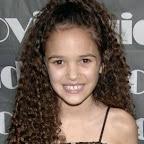 madison-pettis-kids-hairstyles.jpg