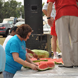 Politically Correct Watermelon Eating Contest 2011 - DSC_0161.JPG
