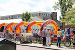 Dorpsfeest Velsen-Noord 22-06-2014 006.jpg