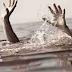 23 वर्षीय युवक ने कुंए में लगाई छलांग,हुई मौत*