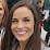 Kristen Mize's profile photo