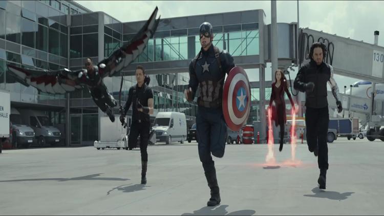 Captain_America_Civil_War_Screencaps-55