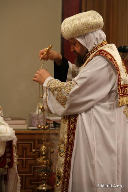 Ordination of Deacon Cyril Gorgy - IMG_4127.JPG