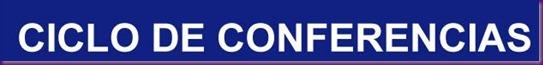 CicloConferencias-BLOG