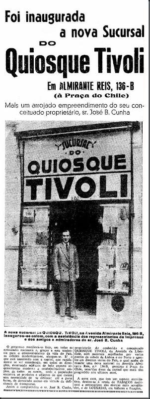 1947 Quiosque Tivoli (28-05).3