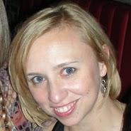 Allison Hart