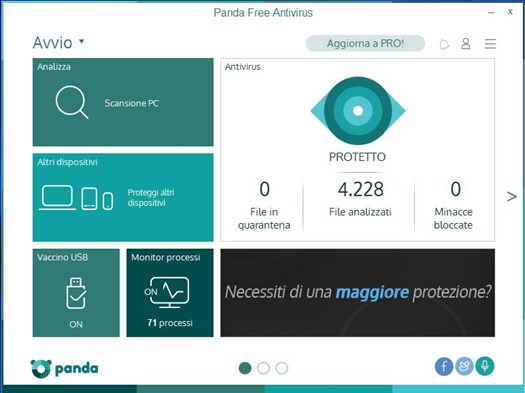 interfaccia-panda-antivirus