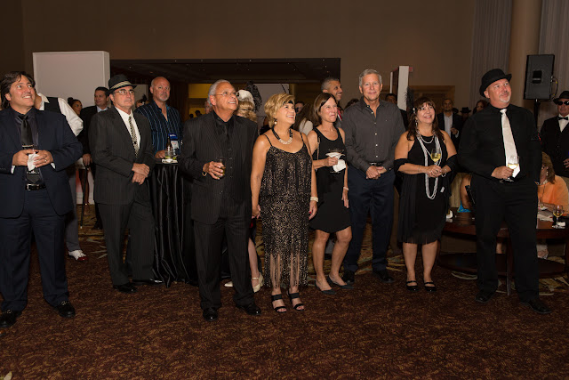 2015 Wrap Up Celebration - Friday Night - 2015%2BLAAIA%2BConvention-9806.jpg