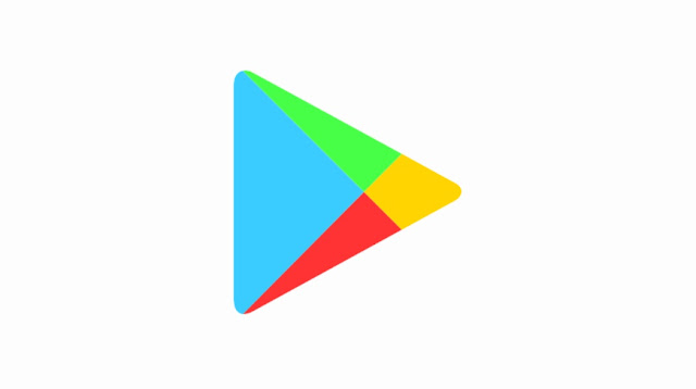 Download the latest Google Play Store APK [22.6.23]